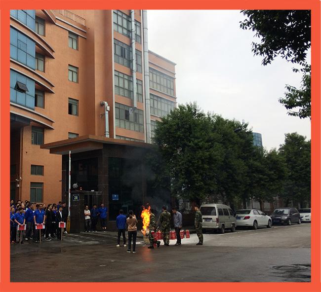 消防演习图 2.jpg