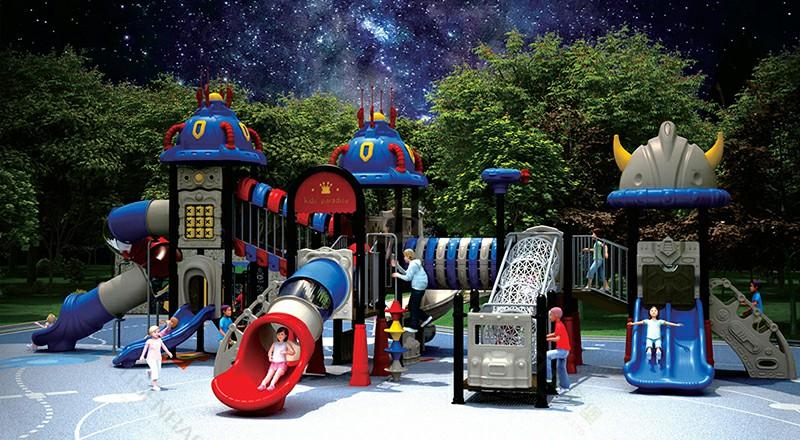幼儿园户外大型游乐设备组合滑梯.jpg